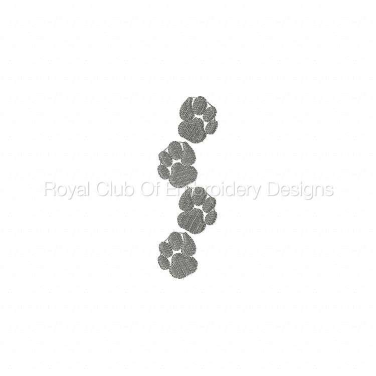 animalplacketprints_20.jpg