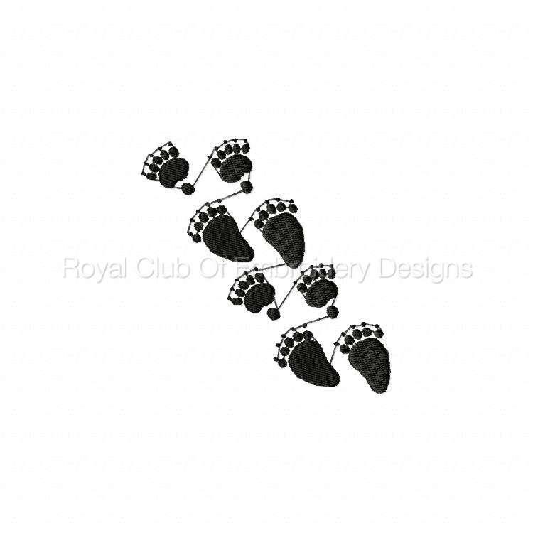 animalprints_03.jpg