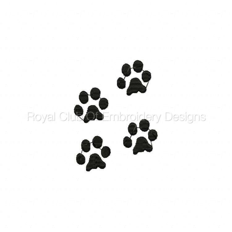 animalprints_08.jpg