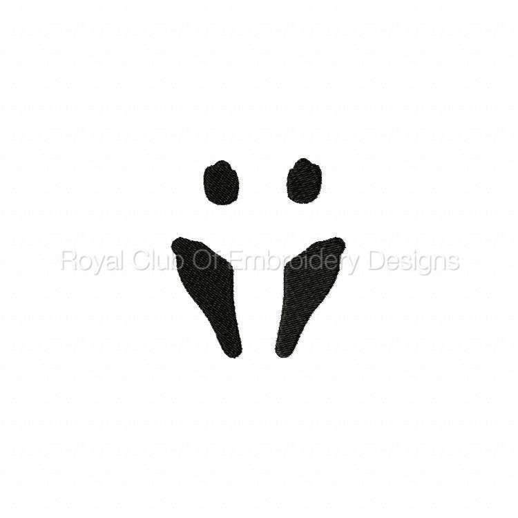 animalprints_10.jpg