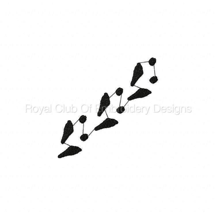animalprints_11.jpg