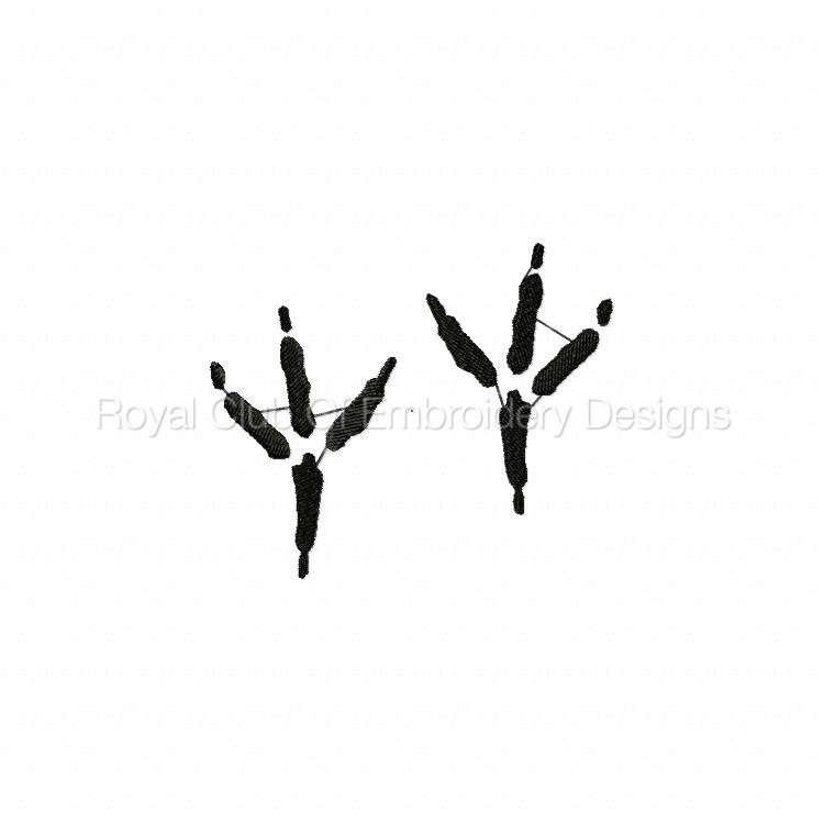 animalprints_12.jpg