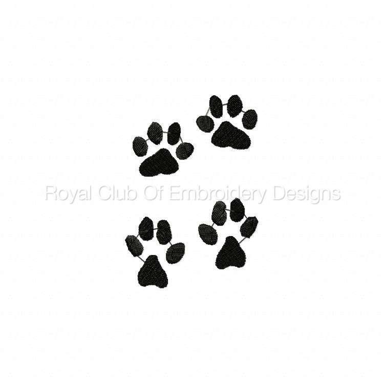 animalprints_14.jpg