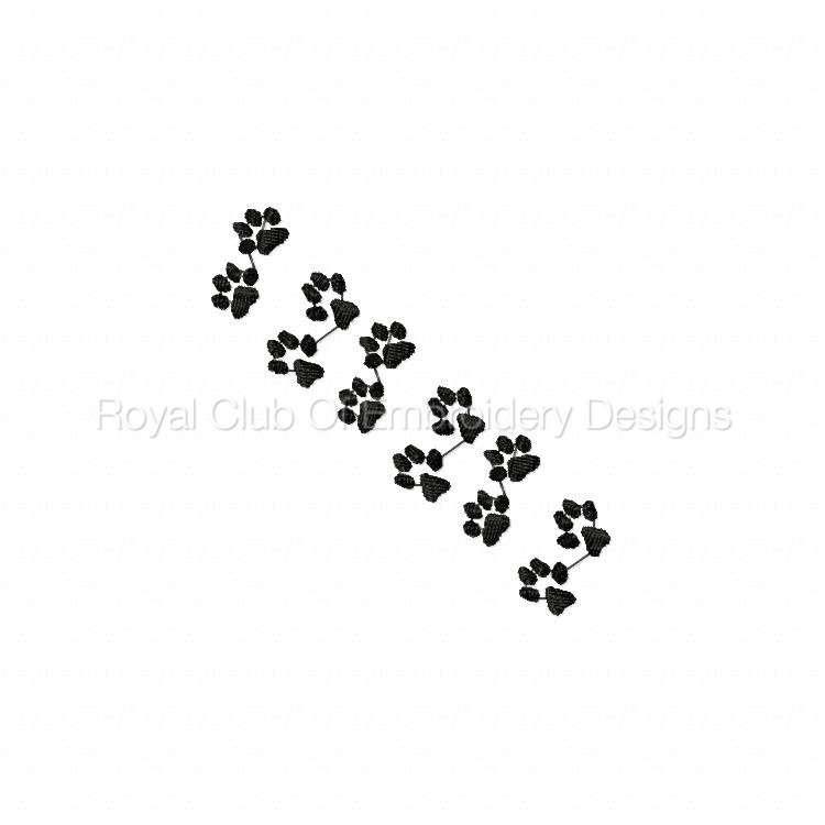 animalprints_15.jpg