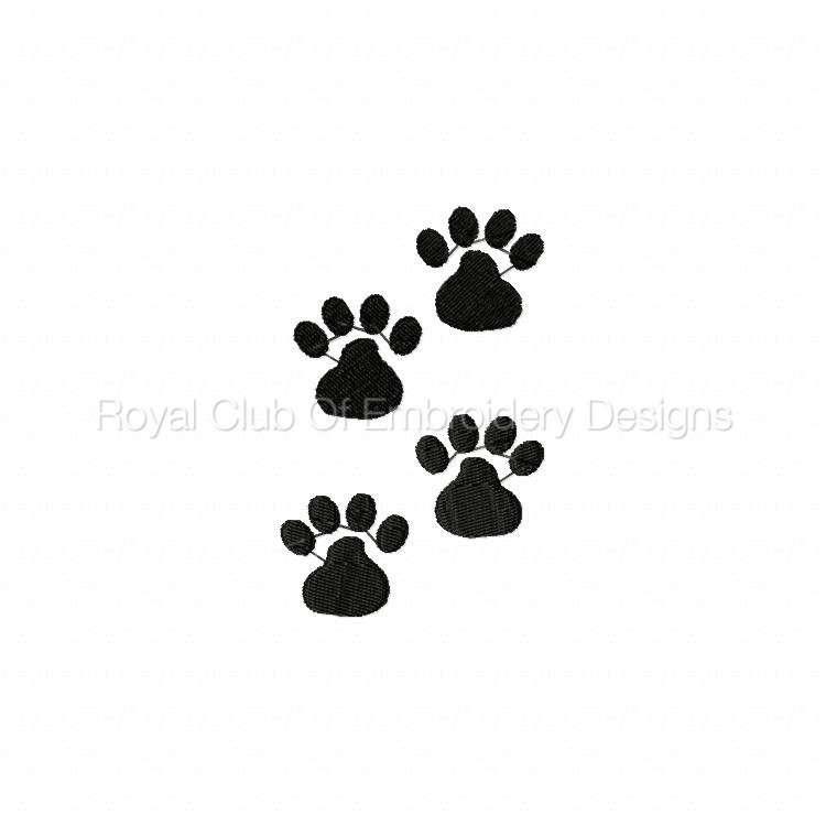 animalprints_16.jpg