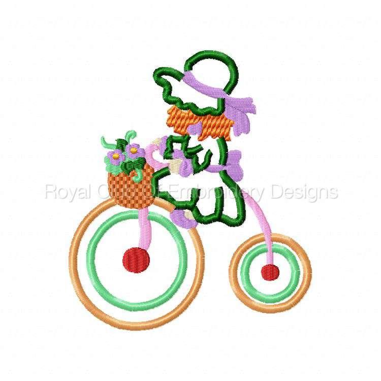 appbonnetsonbikes_03.jpg