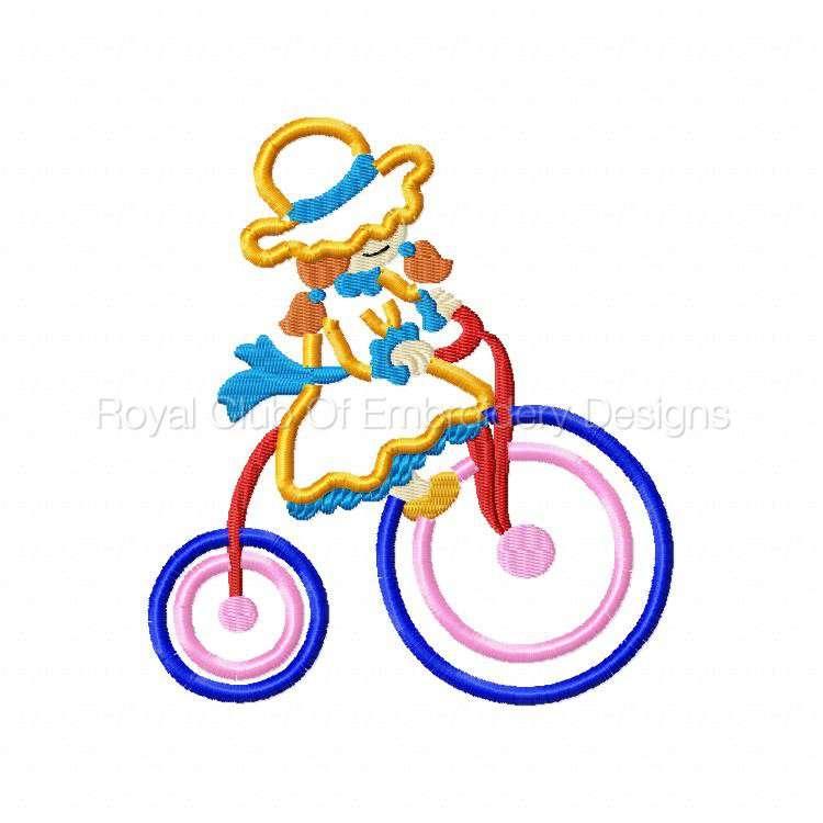 appbonnetsonbikes_04.jpg