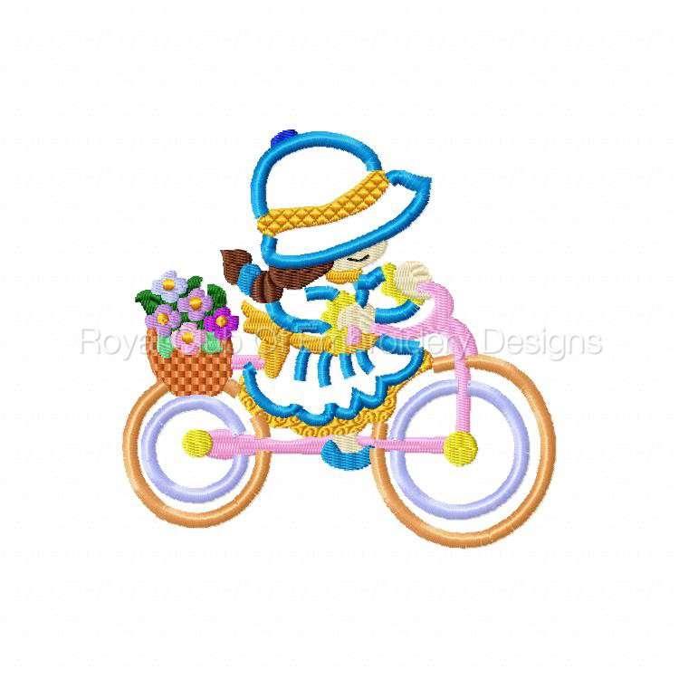 appbonnetsonbikes_05.jpg
