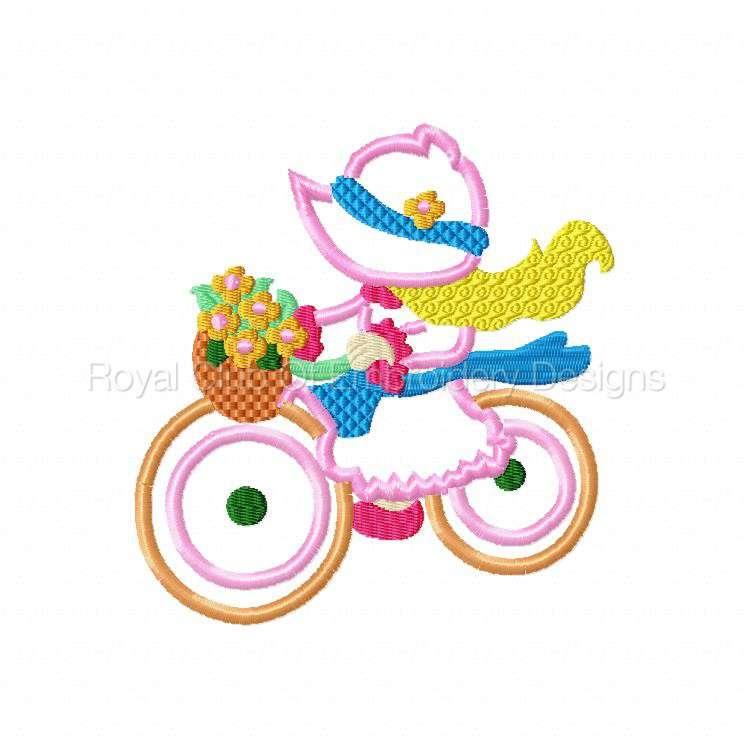 appbonnetsonbikes_06.jpg