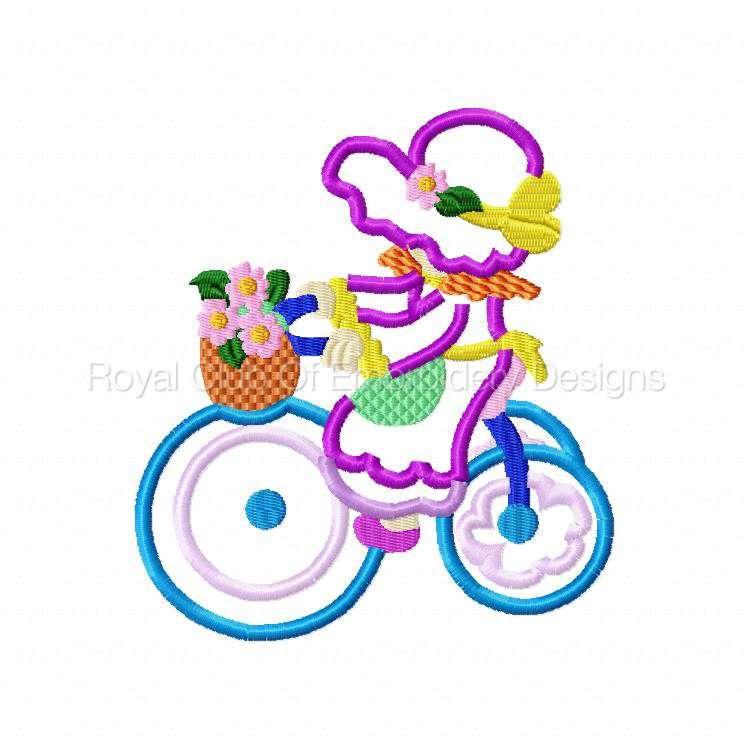 appbonnetsonbikes_10.jpg