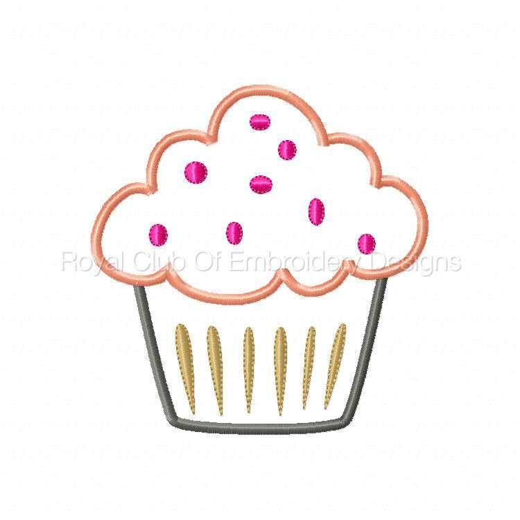 appcupcakes2_01.jpg