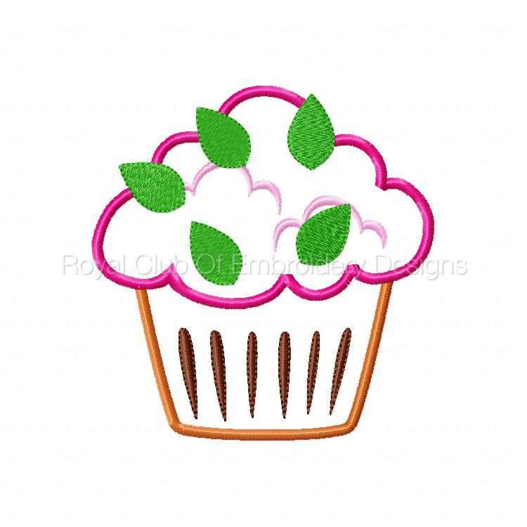 appcupcakes2_02.jpg