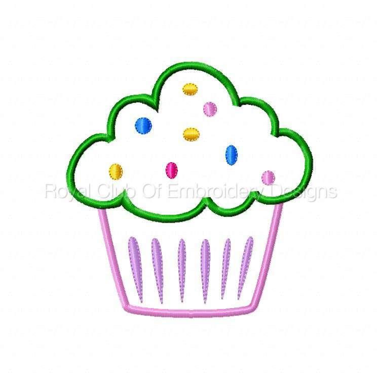appcupcakes2_06.jpg