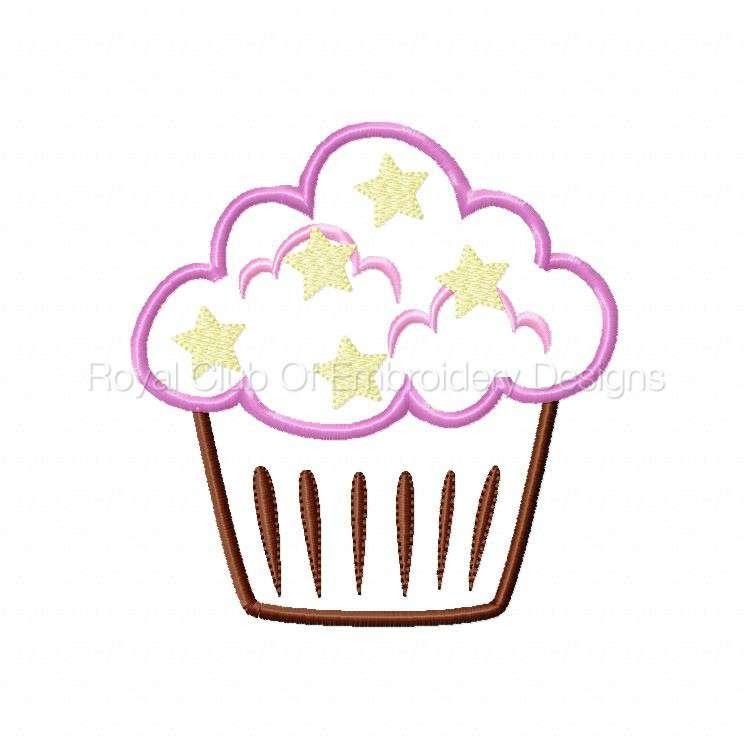 appcupcakes2_10.jpg