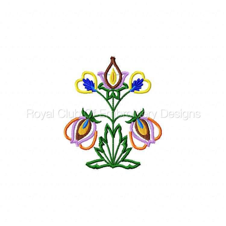appfolkartflowers_03.jpg