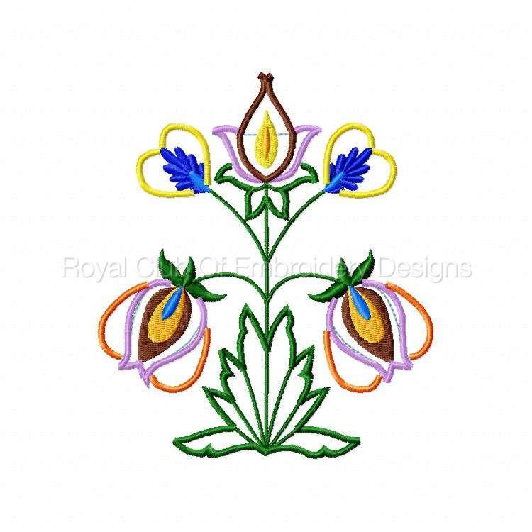 appfolkartflowers_04.jpg