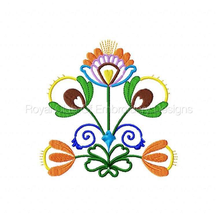 appfolkartflowers_08.jpg