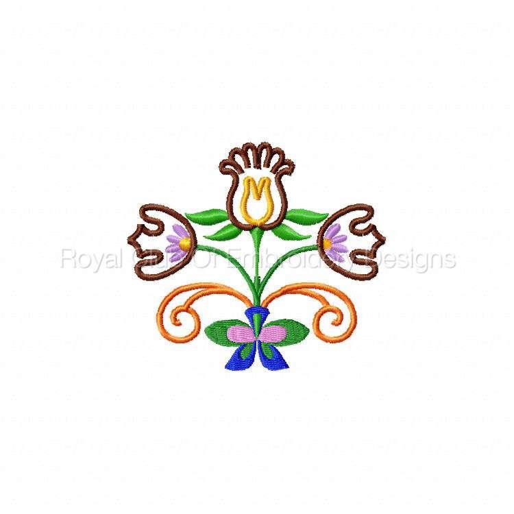 appfolkartflowers_09.jpg