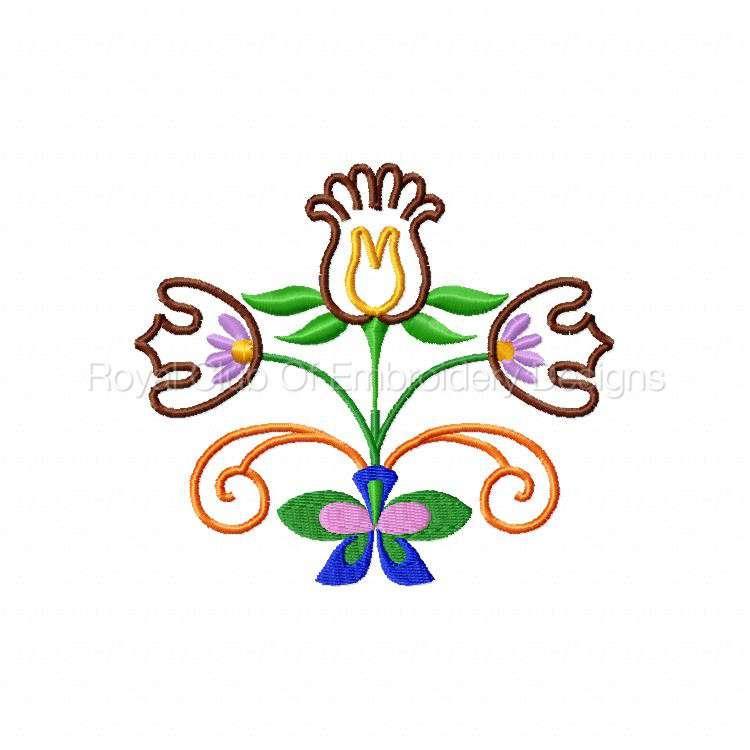 appfolkartflowers_10.jpg