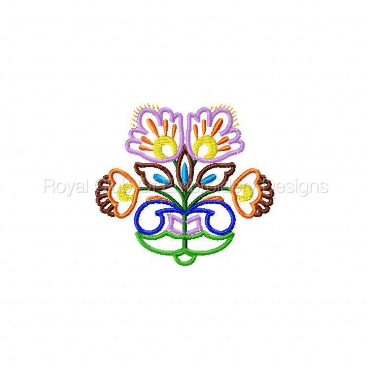 appfolkartflowers_11.jpg