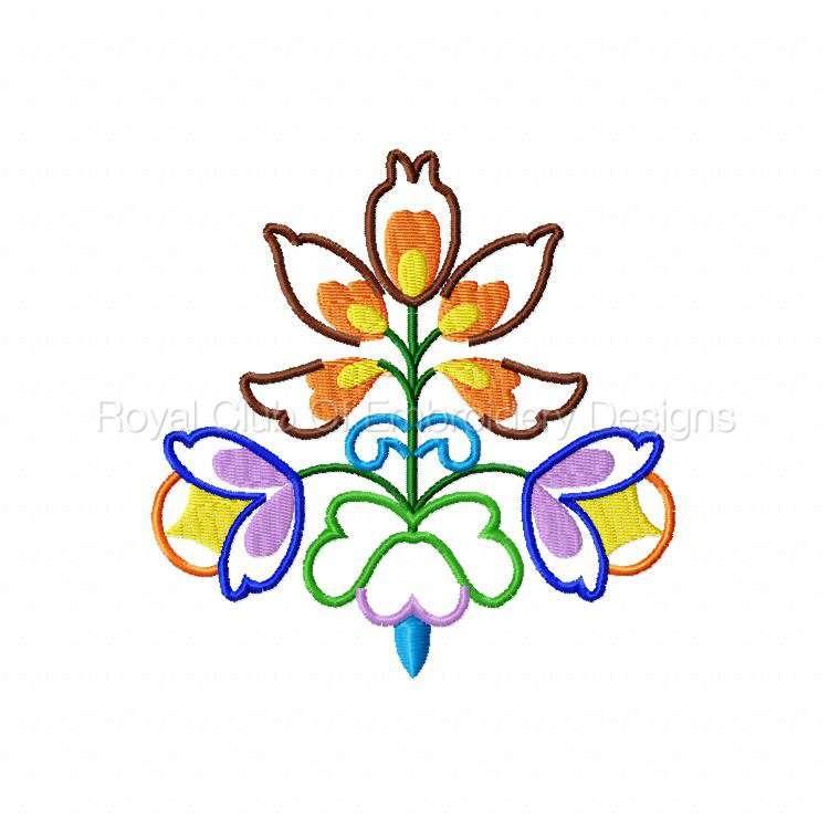 appfolkartflowers_14.jpg