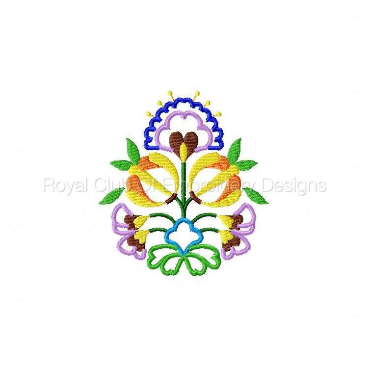 appfolkartflowers_15.jpg