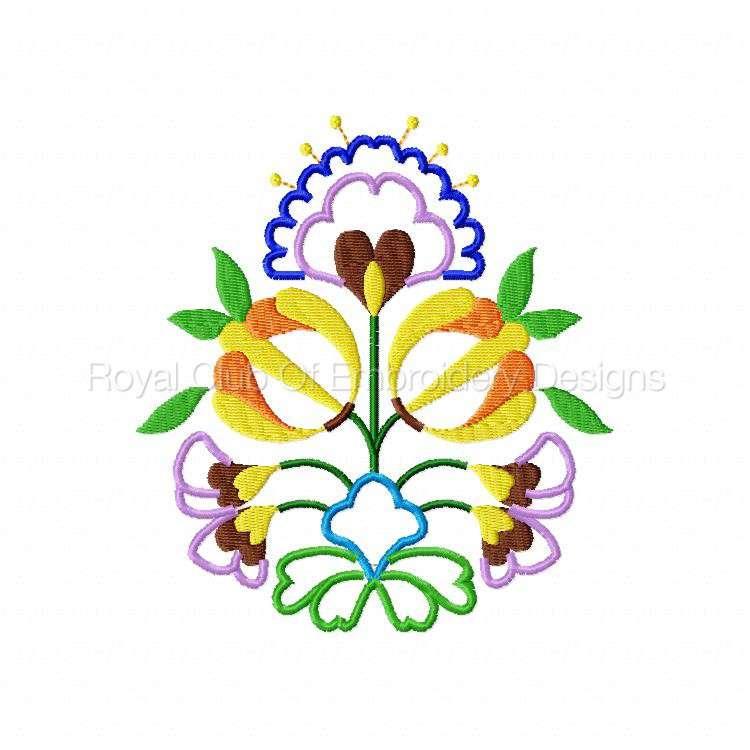 appfolkartflowers_16.jpg