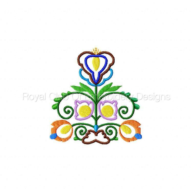 appfolkartflowers_17.jpg
