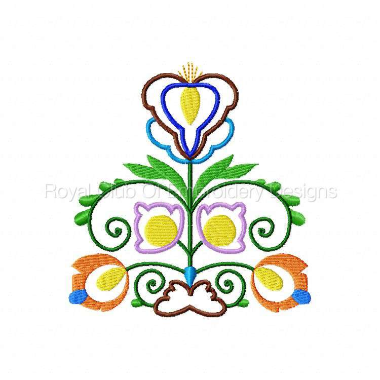 appfolkartflowers_18.jpg
