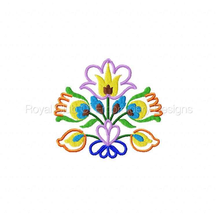 appfolkartflowers_19.jpg