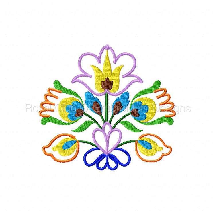 appfolkartflowers_20.jpg