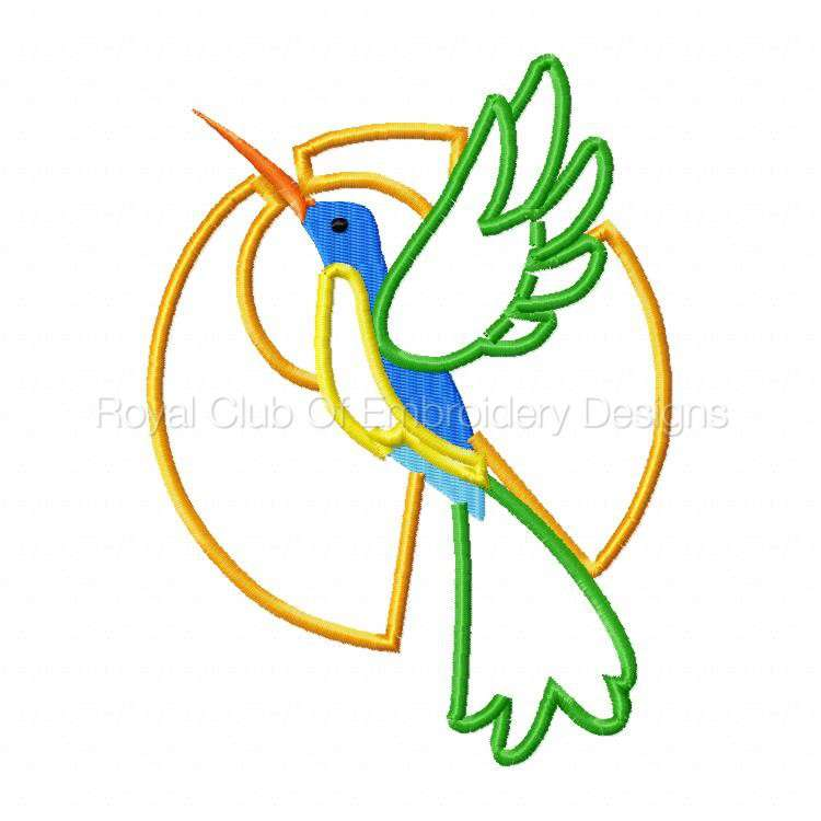 apphummingbirds_01.jpg