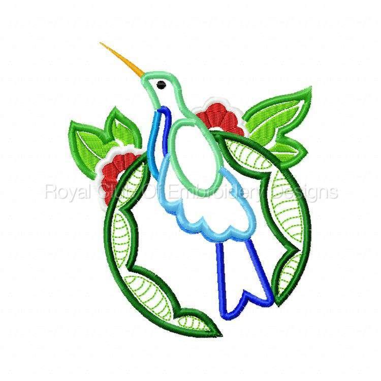 apphummingbirds_02.jpg
