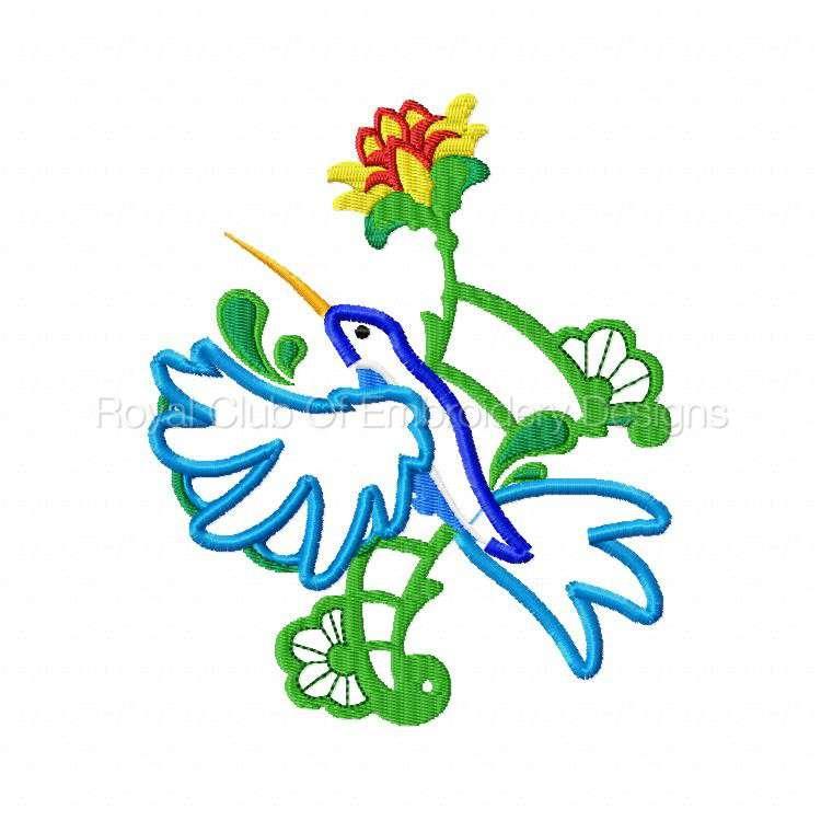 apphummingbirds_04.jpg
