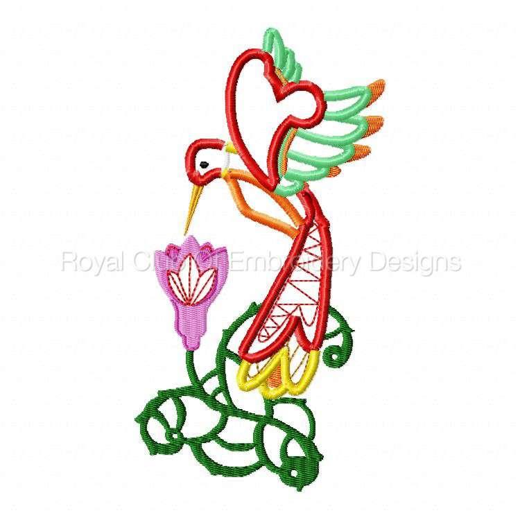 apphummingbirds_05.jpg