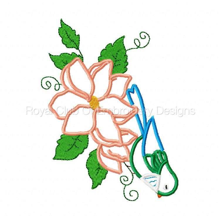 applbirdsandflowers_03.jpg