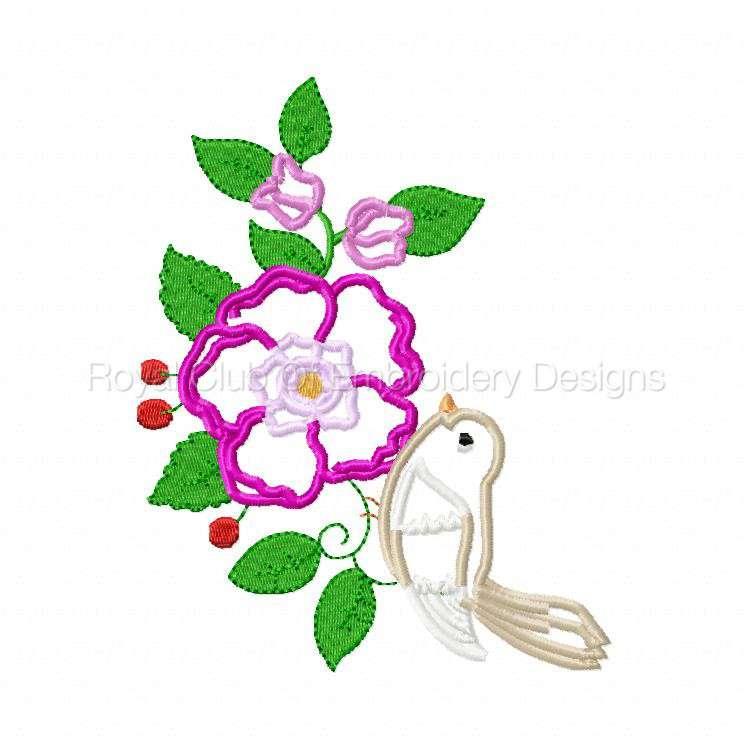 applbirdsandflowers_05.jpg