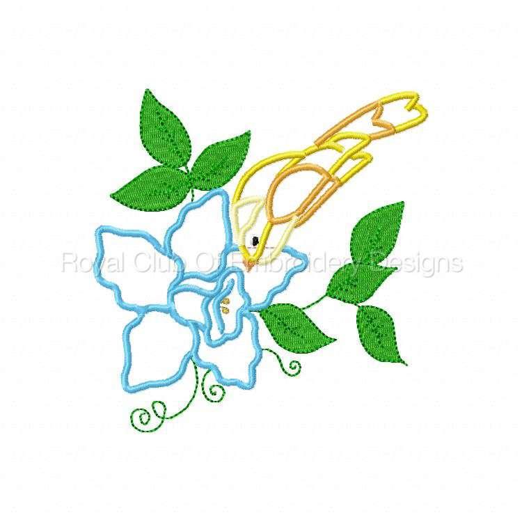 applbirdsandflowers_07.jpg