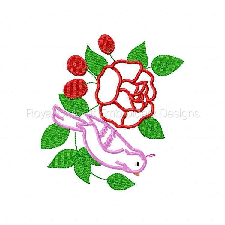 applbirdsandflowers_08.jpg