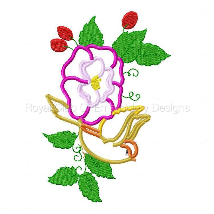 applbirdsandflowers_10.jpg