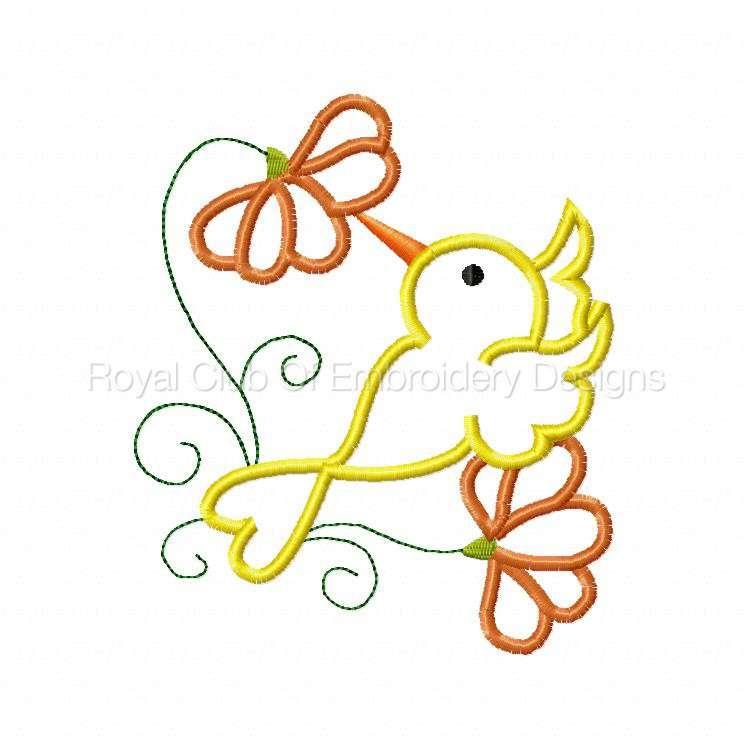 appliquebirds_05.jpg