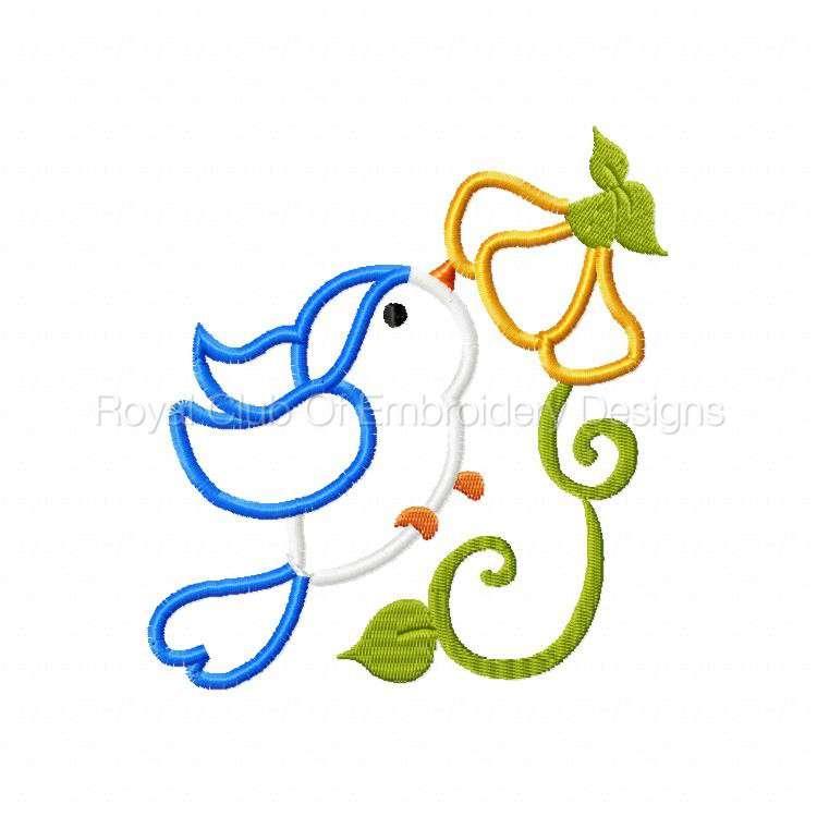 appliquebirds_09.jpg