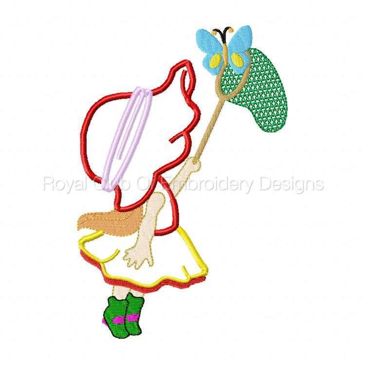 appliquecatchingbutterflies_03.jpg