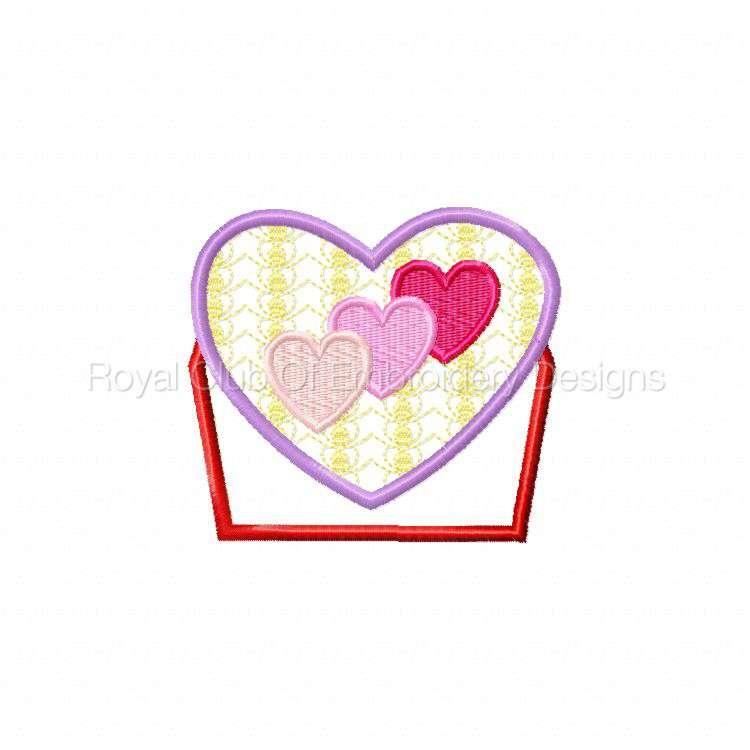 appliqueheartbaskets_6.jpg
