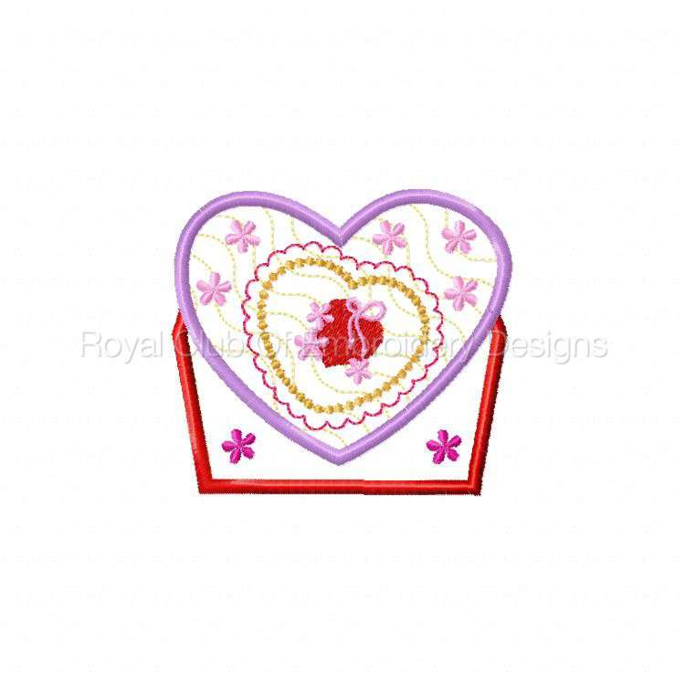 appliqueheartbaskets_8.jpg