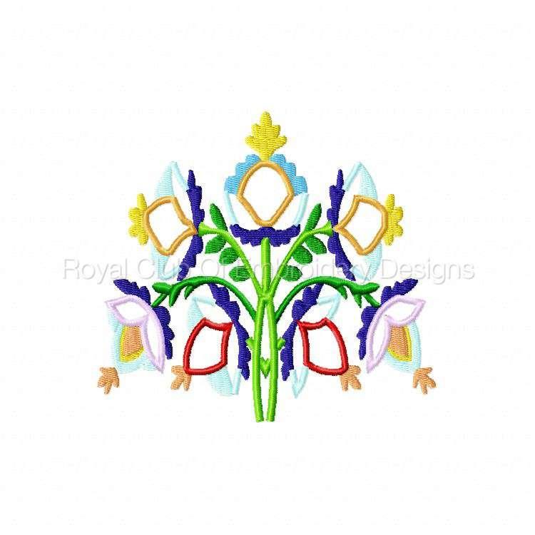 appliquejacobeanflorals_02.jpg