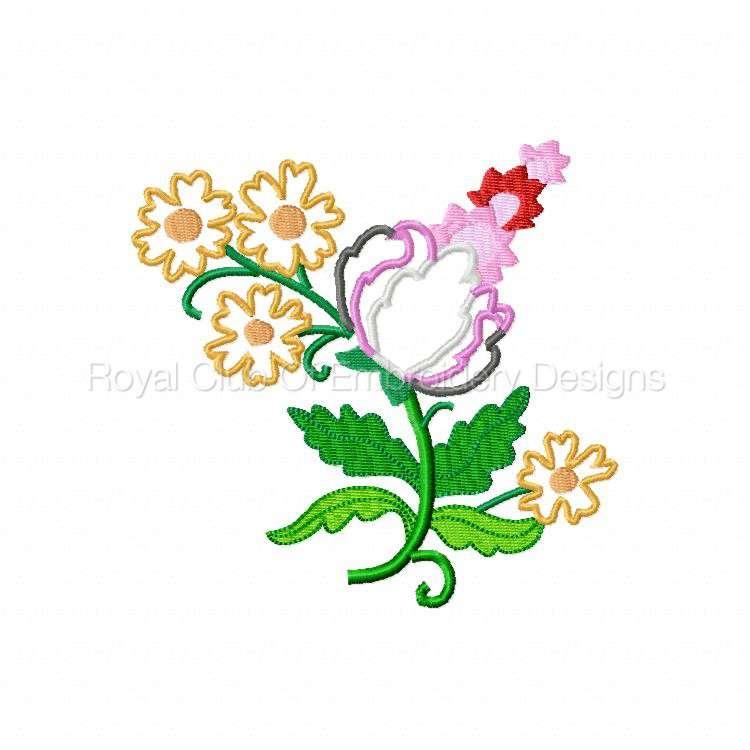 appliquejacobeanflorals_04.jpg