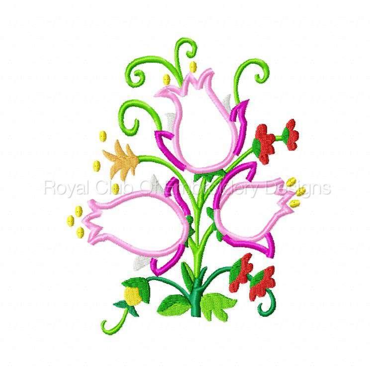 appliquejacobeanflorals_10.jpg