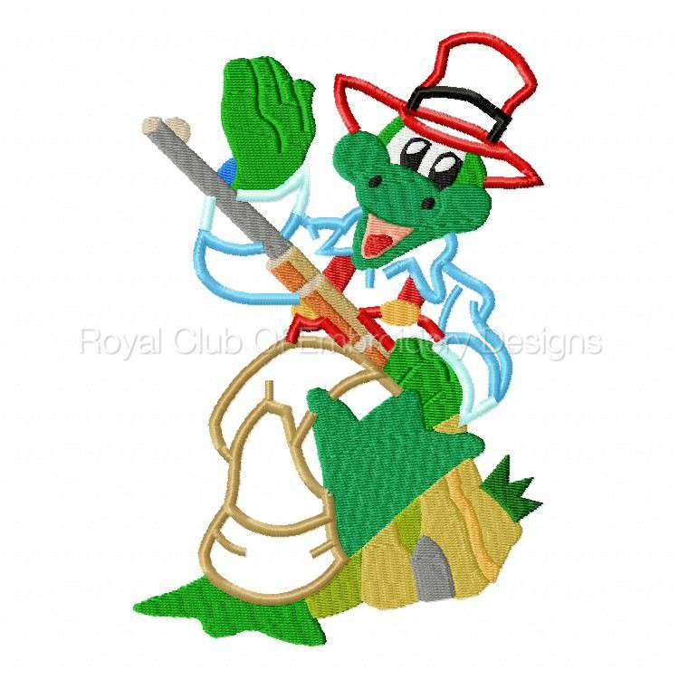 appliquewesternfrogs_06_Page_1_of_2.jpg