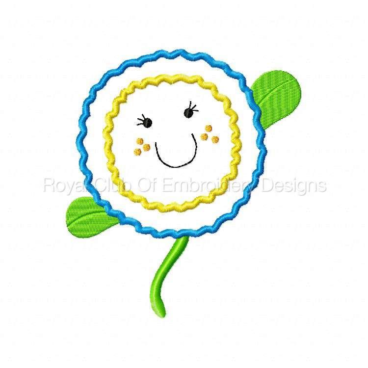 apppatchflower_06.jpg